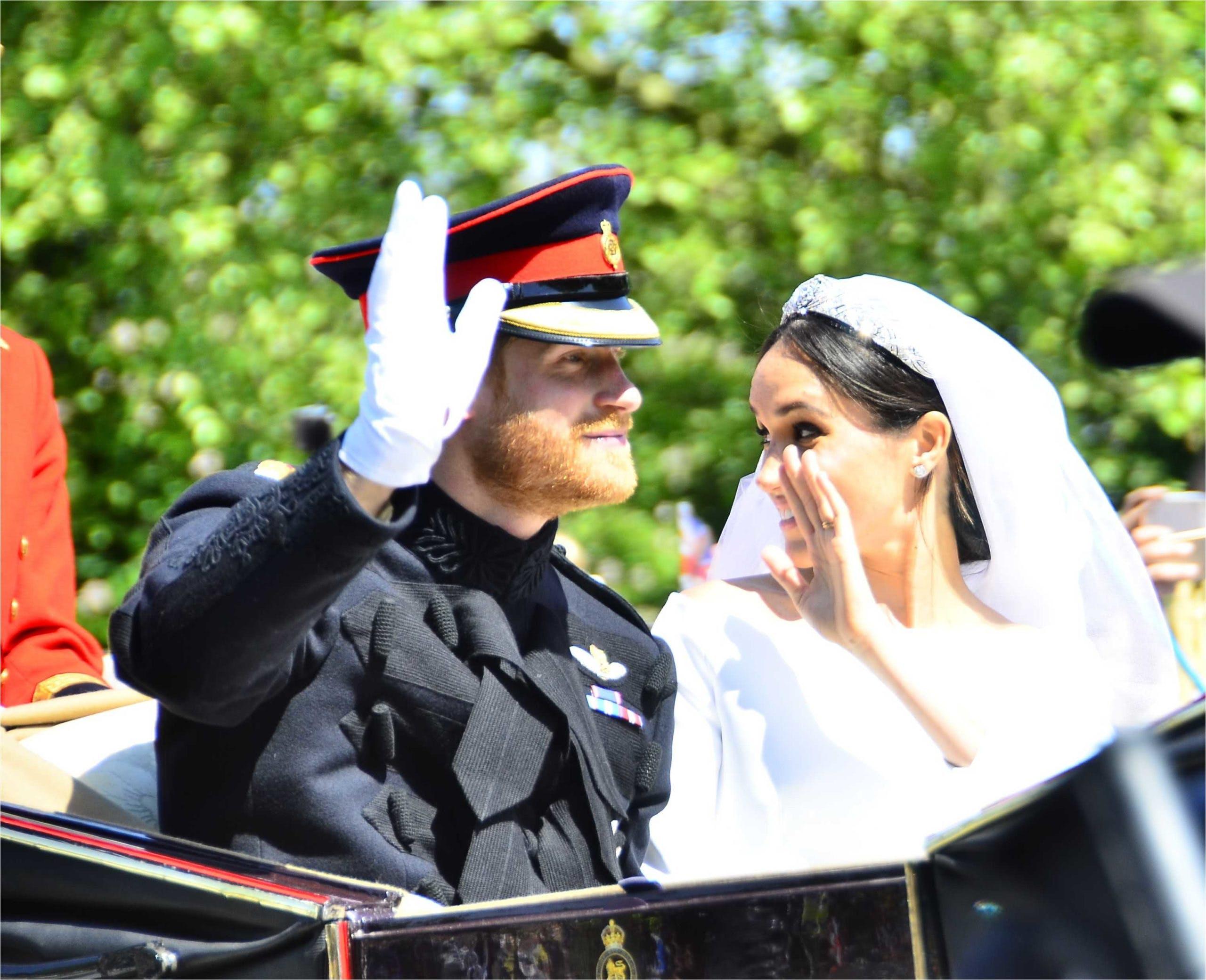 Royal's, , Prince Harry and Meghan Markle