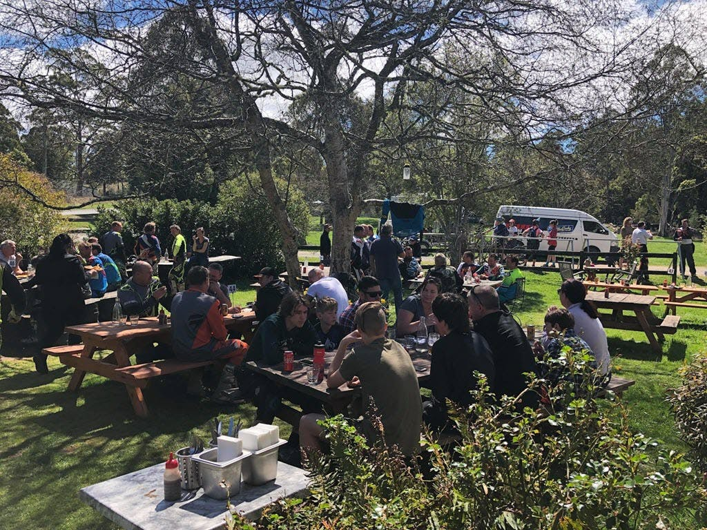 Weldborough-Hotel-and-Camping
