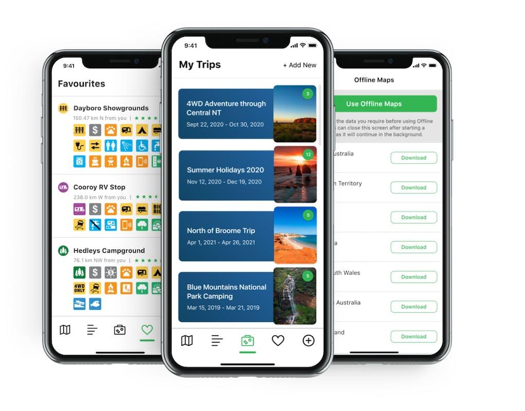 Camps Australia Wide_App 2_3