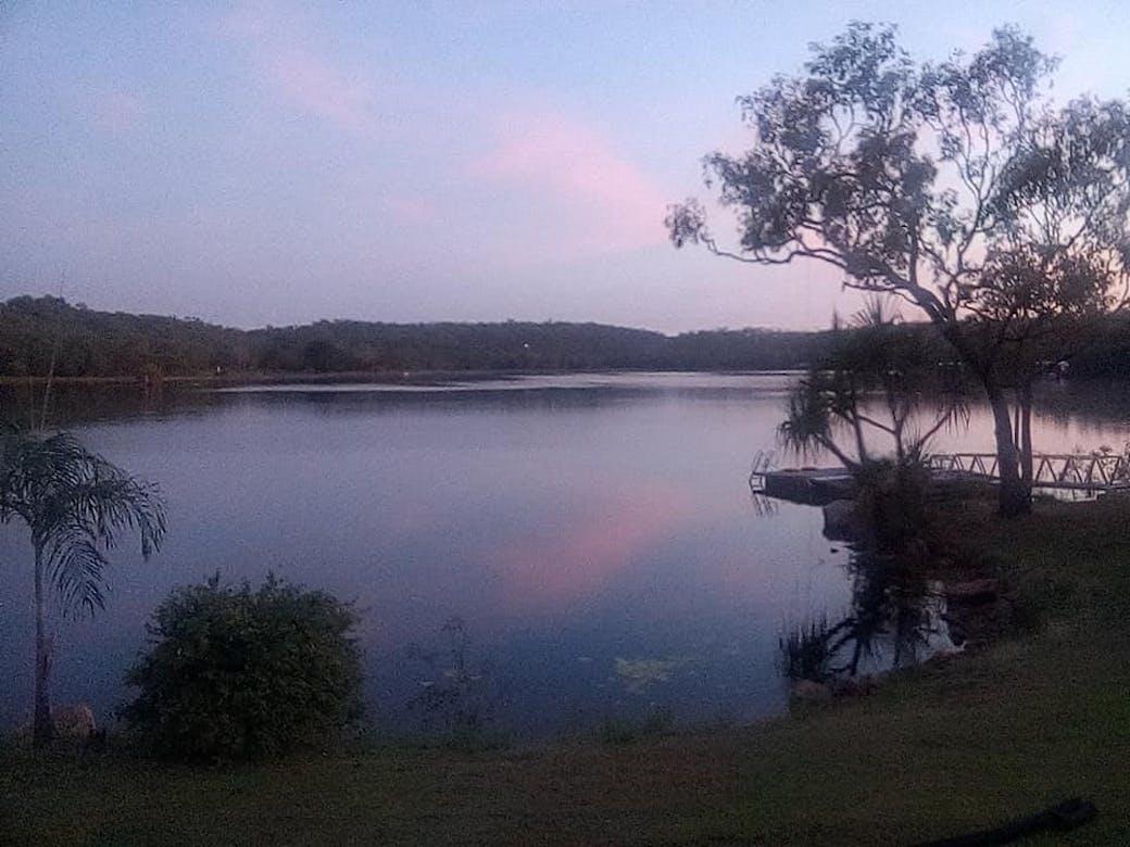 De Lago Resort 6